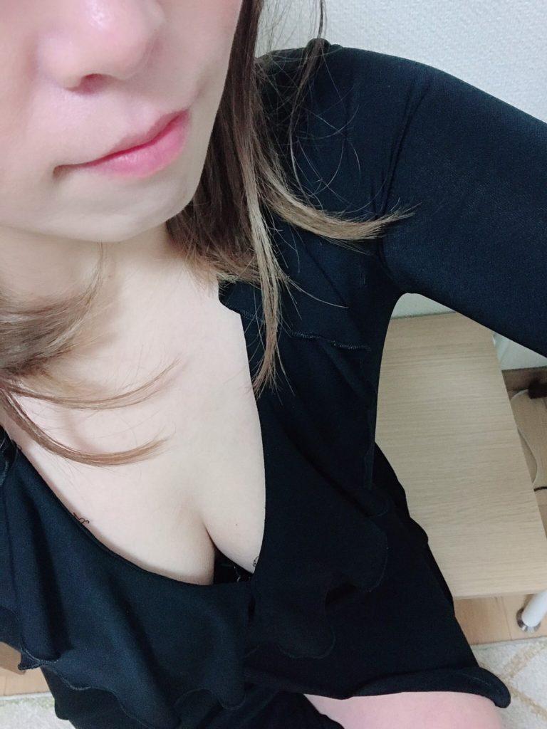 こんにちは♪ゆりです(^-^)