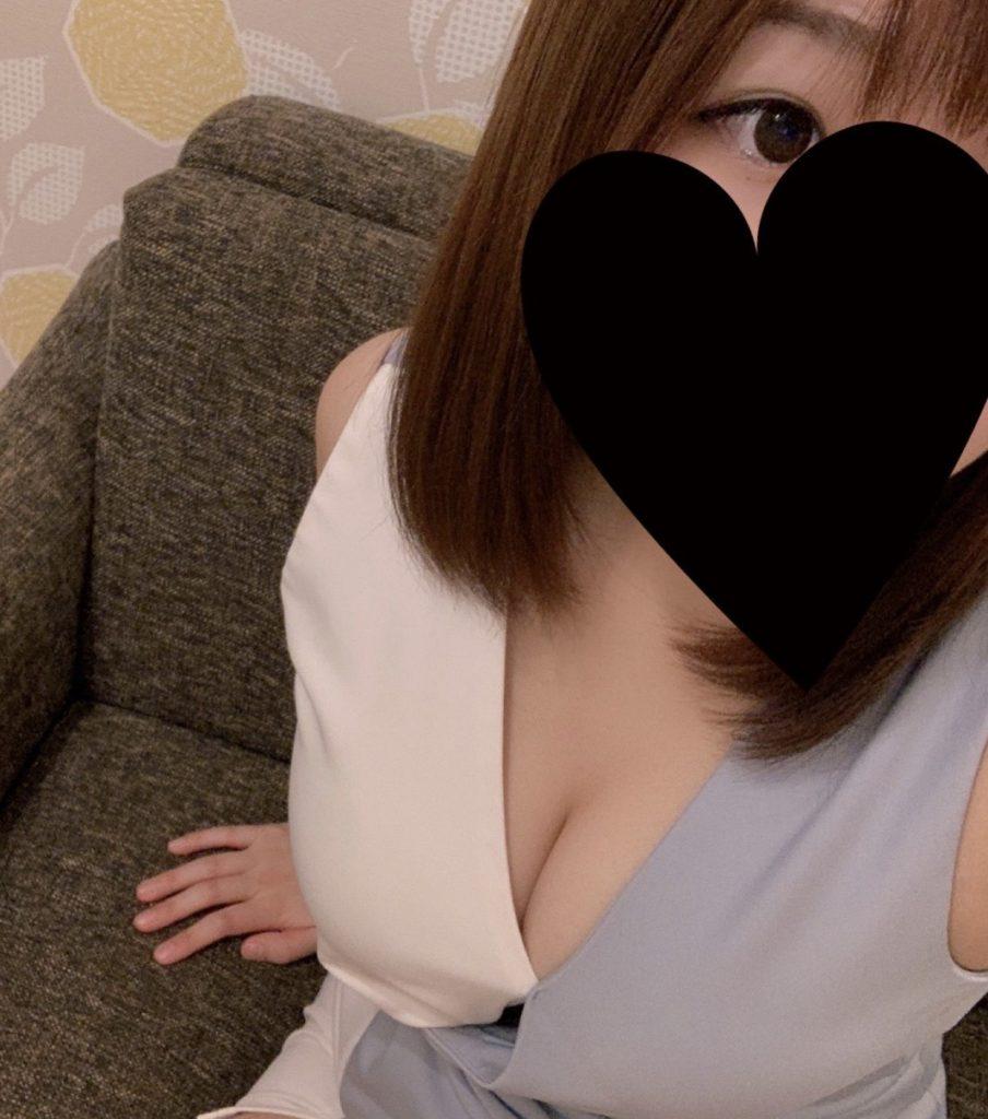 名古屋行ってきましたよぉ^^  ほのか